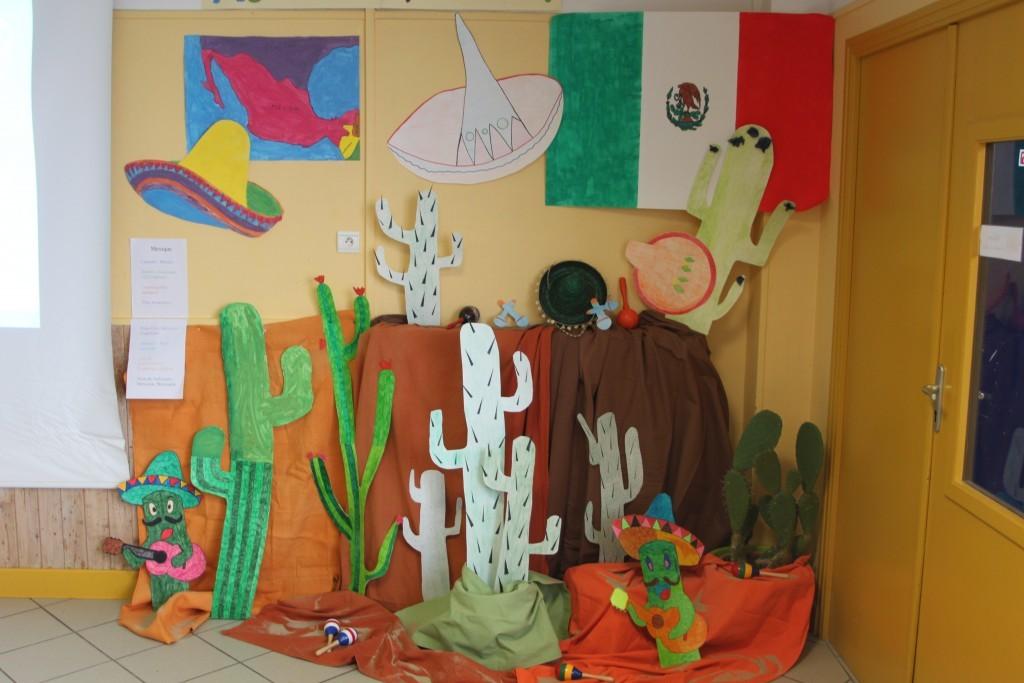 Repas mexicain 2016 (1)