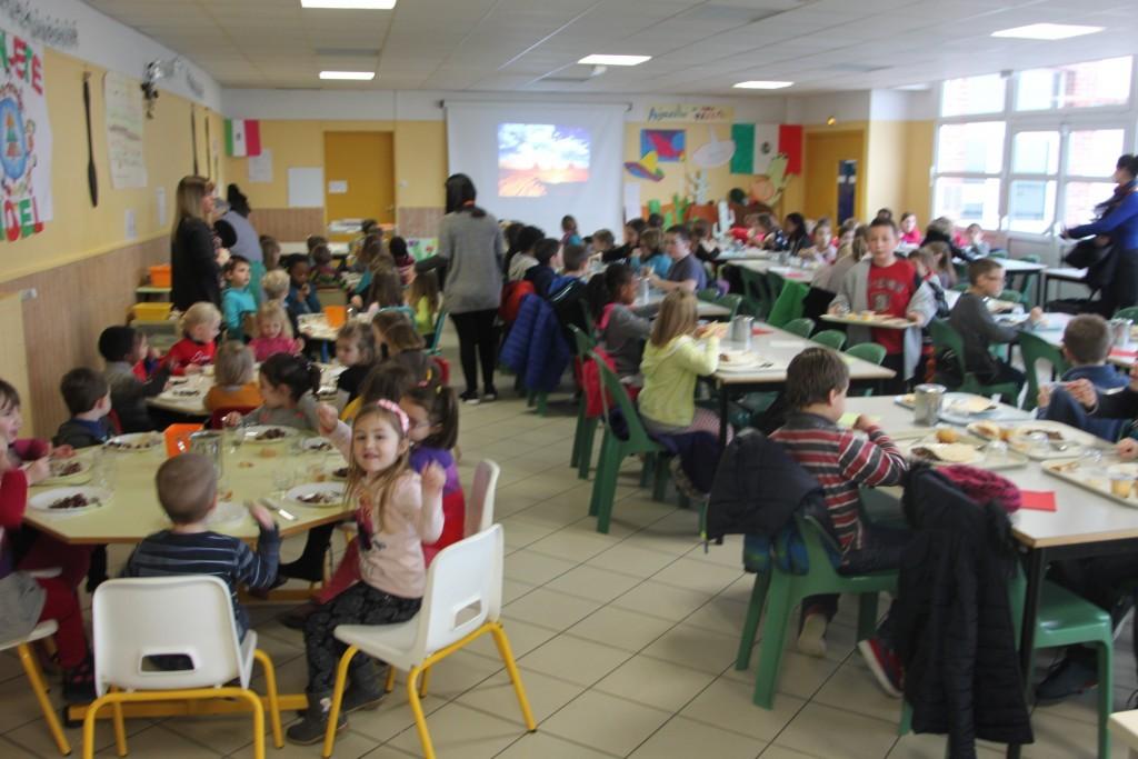 Repas mexicain 2016 (4)