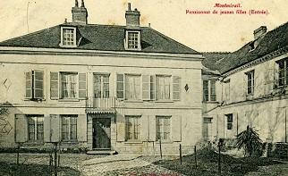 ecole_historique