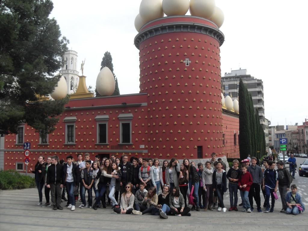 Barcelone 2016 029