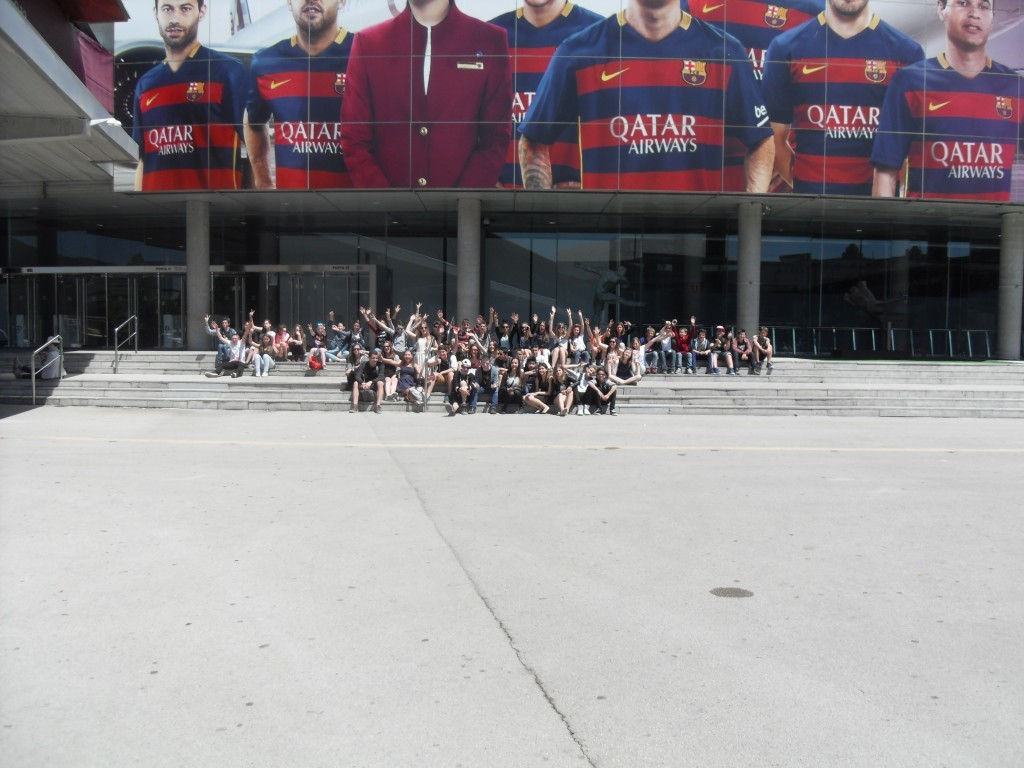 Barcelone 2016 145