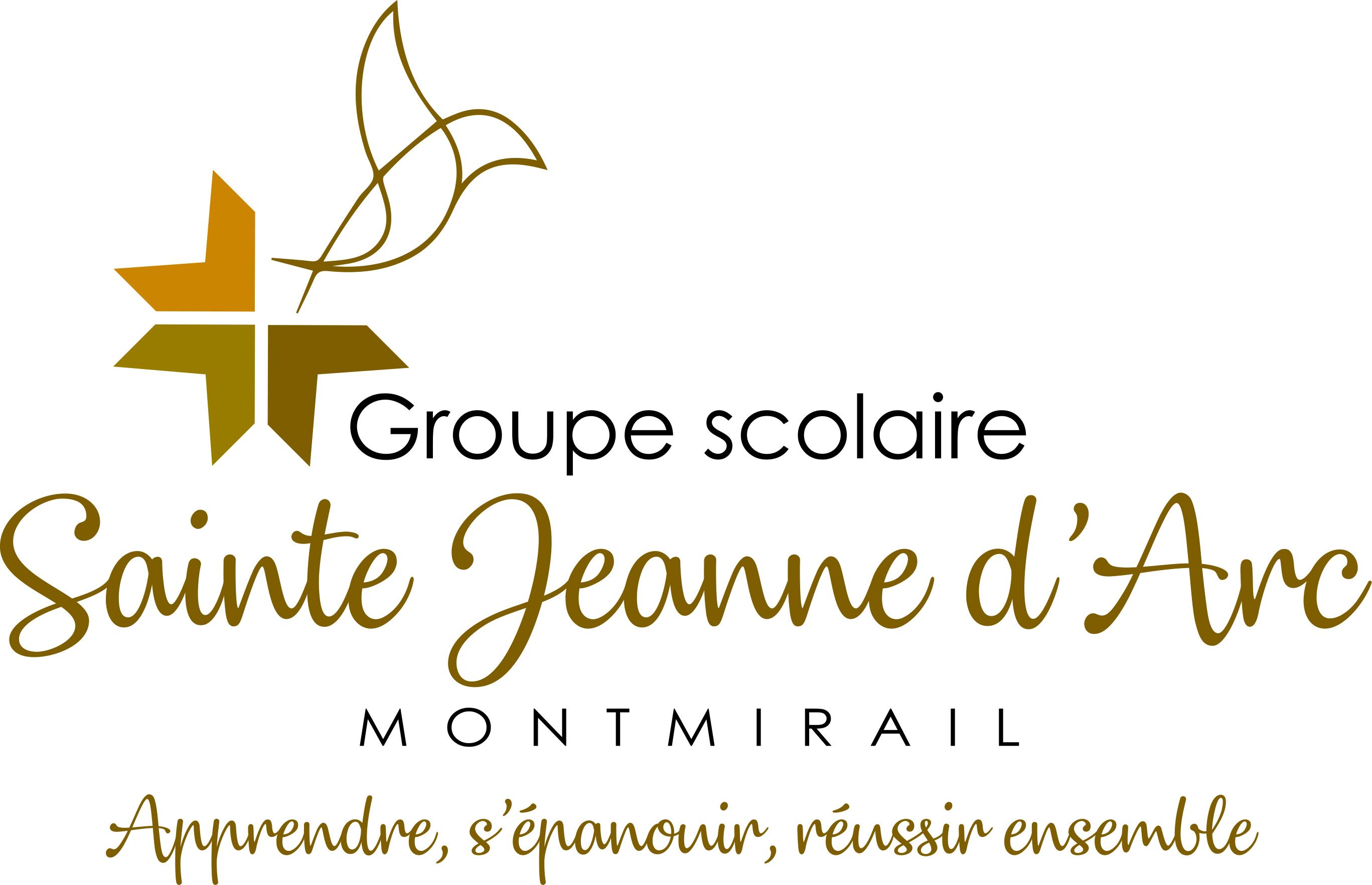 Groupement Scolaire Jeanne d'Arc